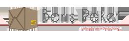 baris-logo